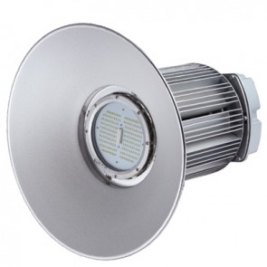 china led high bay lighting