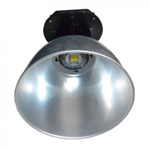 china led industrial lights