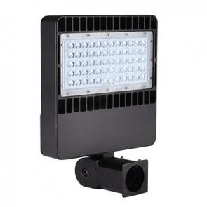 LED Parking Lot Lights 573101