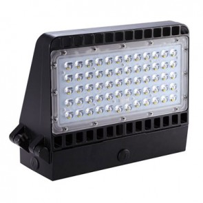 LED Wall Pack Lights 726102
