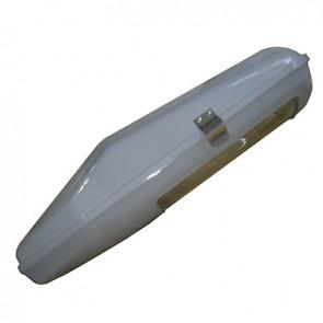 cheap-street-lamp-128101