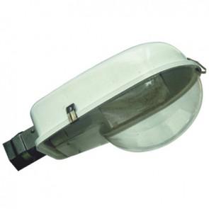 cheap-street-lamp-design-128102