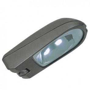 cheap-street-light-128106