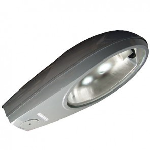 cheap-street-lightings-128125