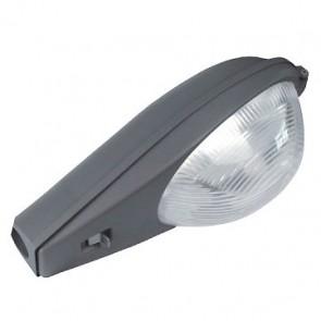 cheap-streetlight-128129