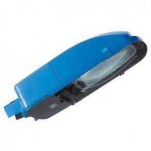 cheap-streetlights-128131