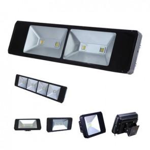 LED Tunnel lights 613101